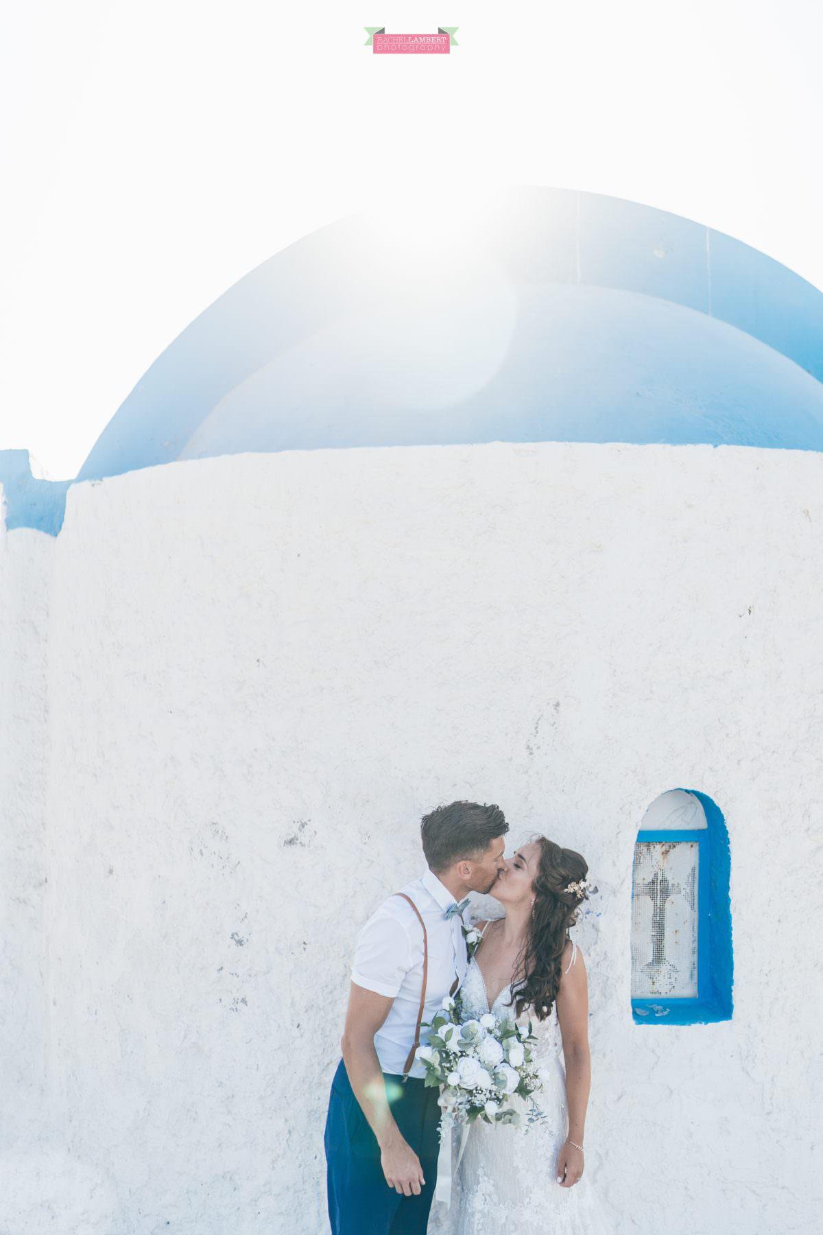 wedding photos in kos photographer