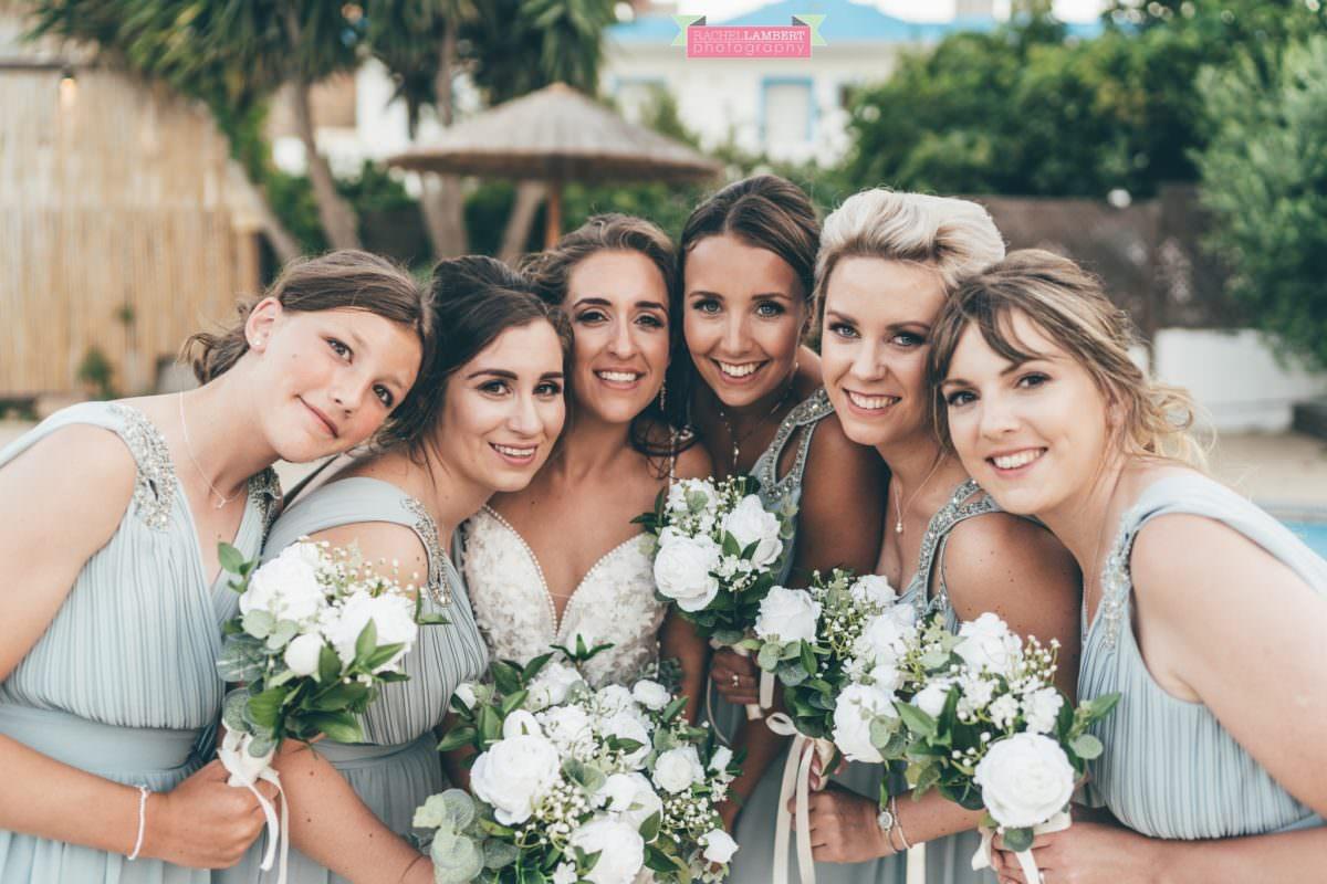 wedding photos in kos photographer kastri island sydney bar