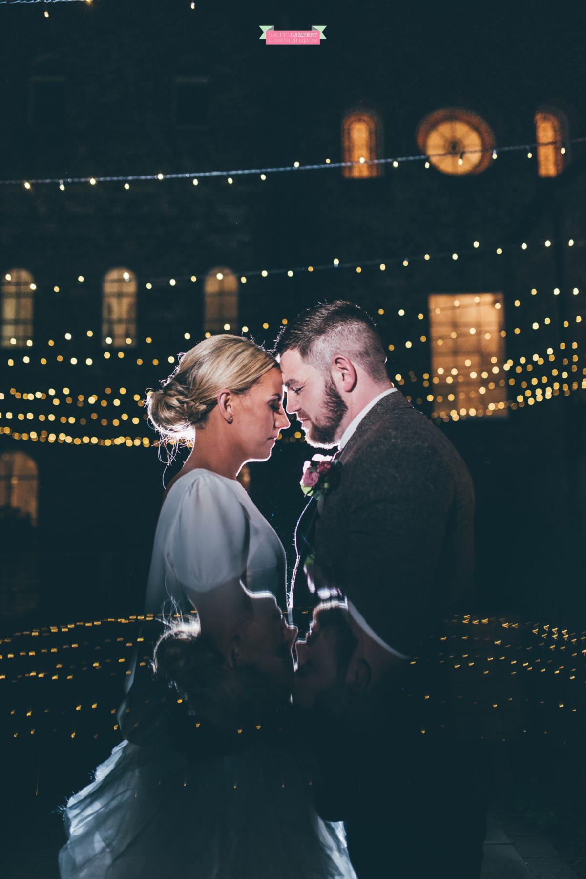 wedding hensol castle