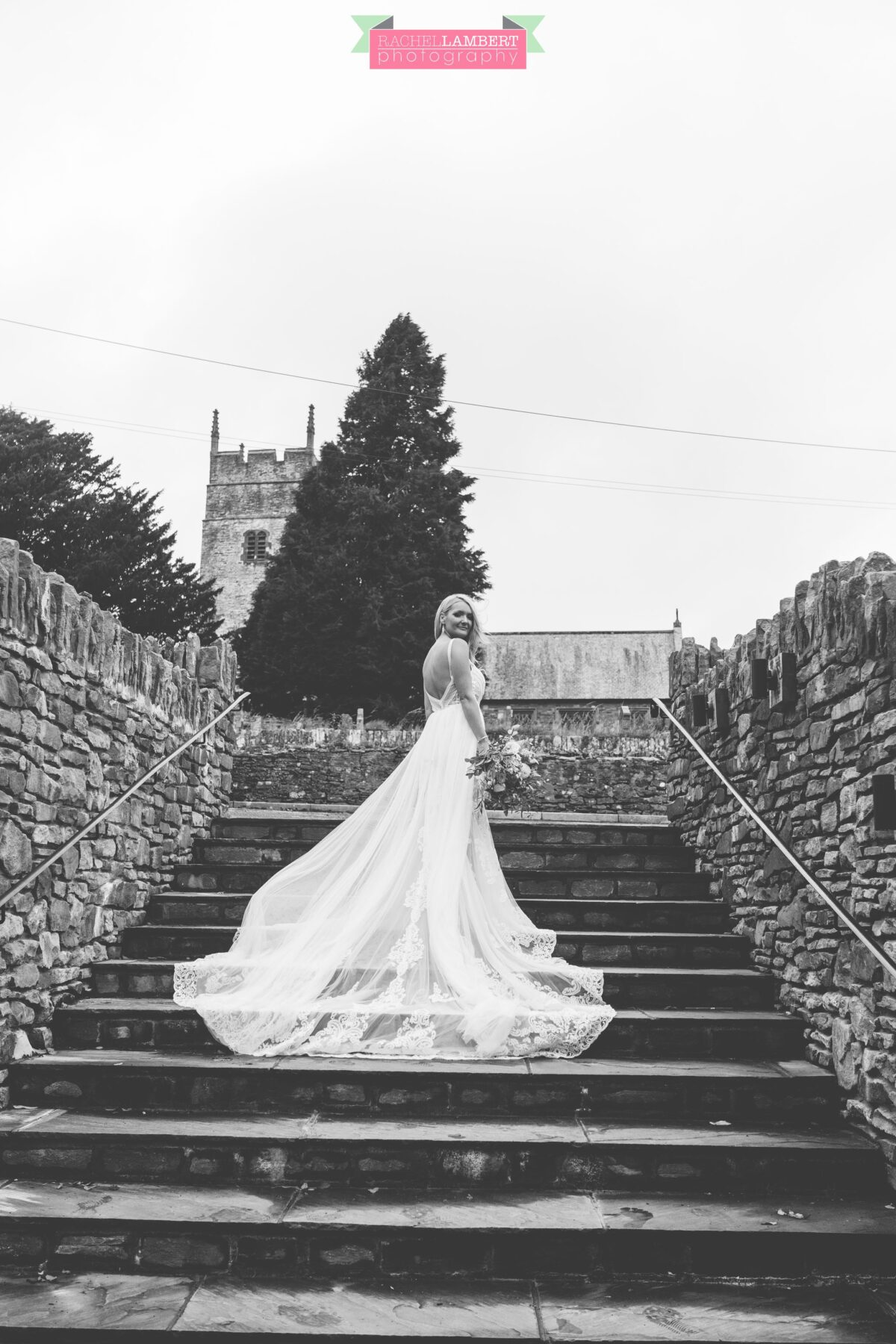 wedding photos the old house 1147