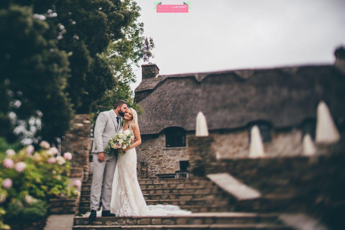 2020 Highlights the old house 1147 wedding photos