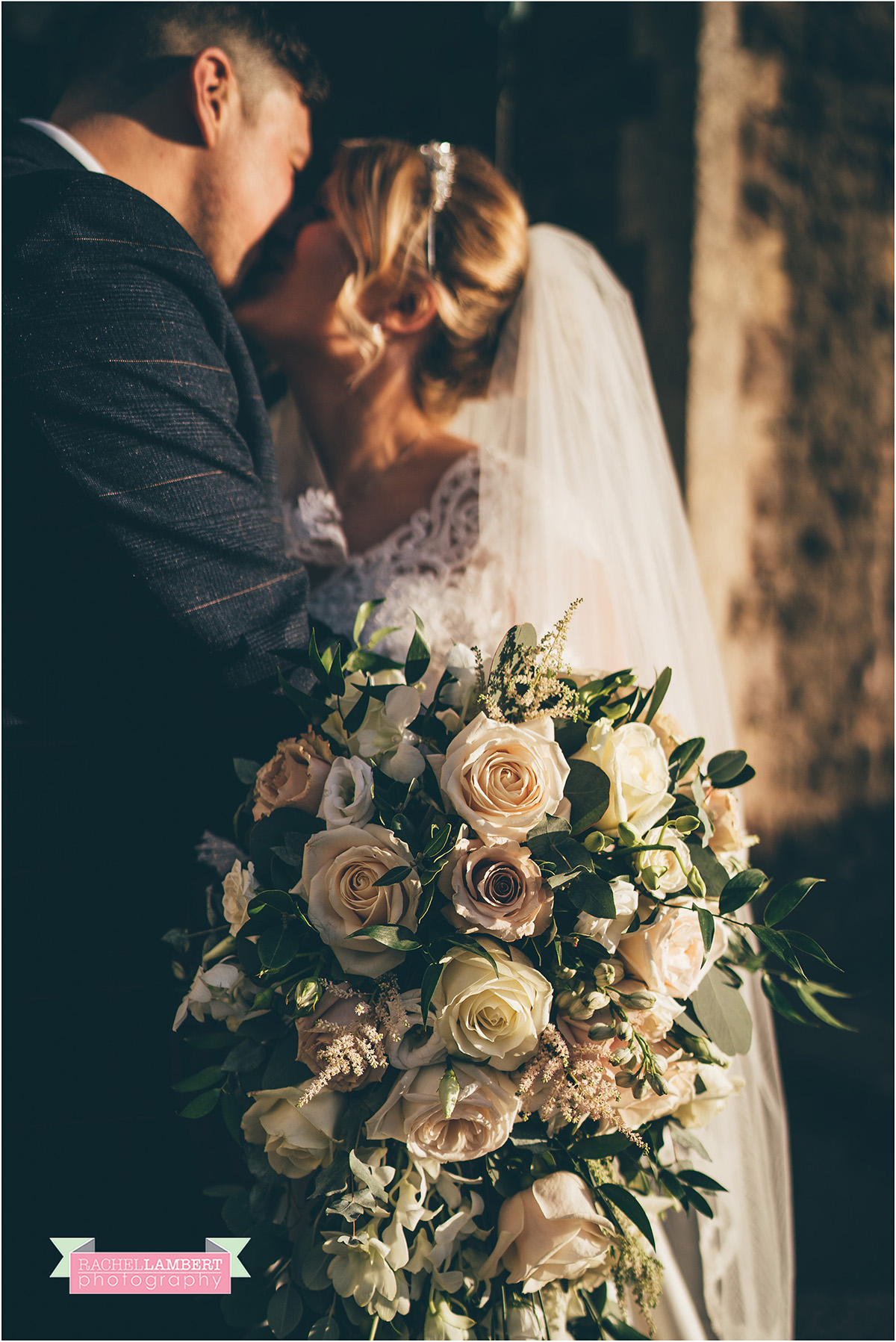 best buds by samara wedding photos miskin manor