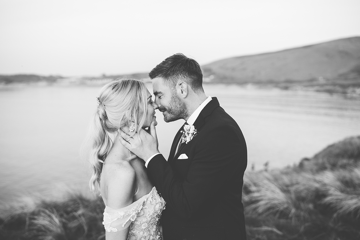 best wedding photographers in cardiff
