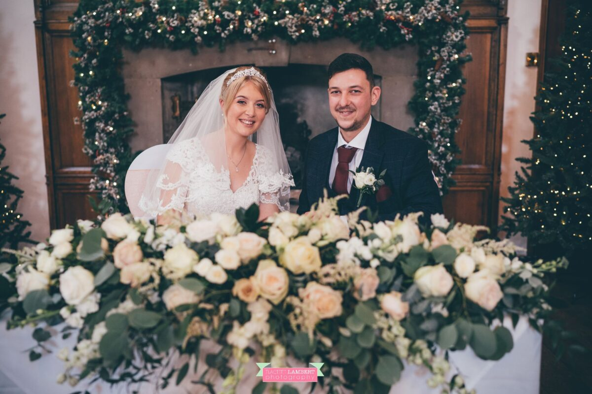 best wedding photographers cardiff, south wales miskin manor
