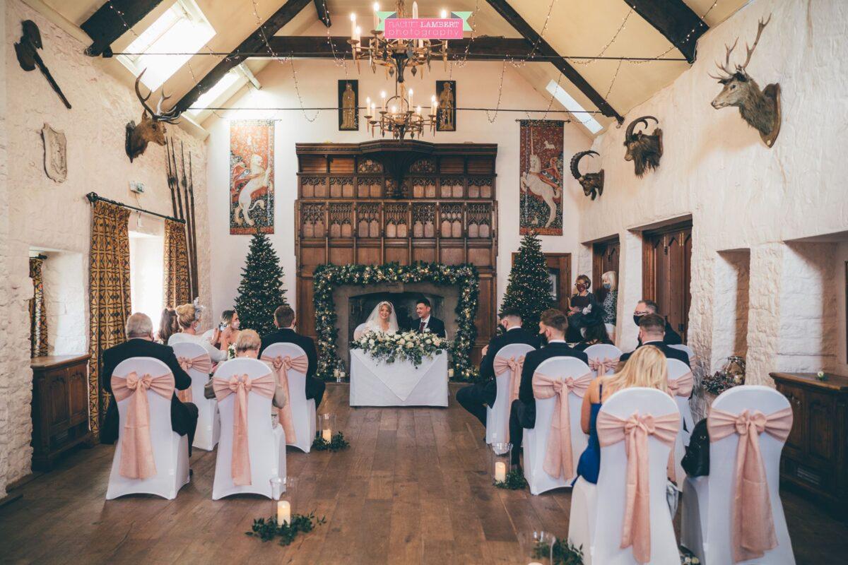 best wedding photographers cardiff, south wales miskin manor lockdown weddings