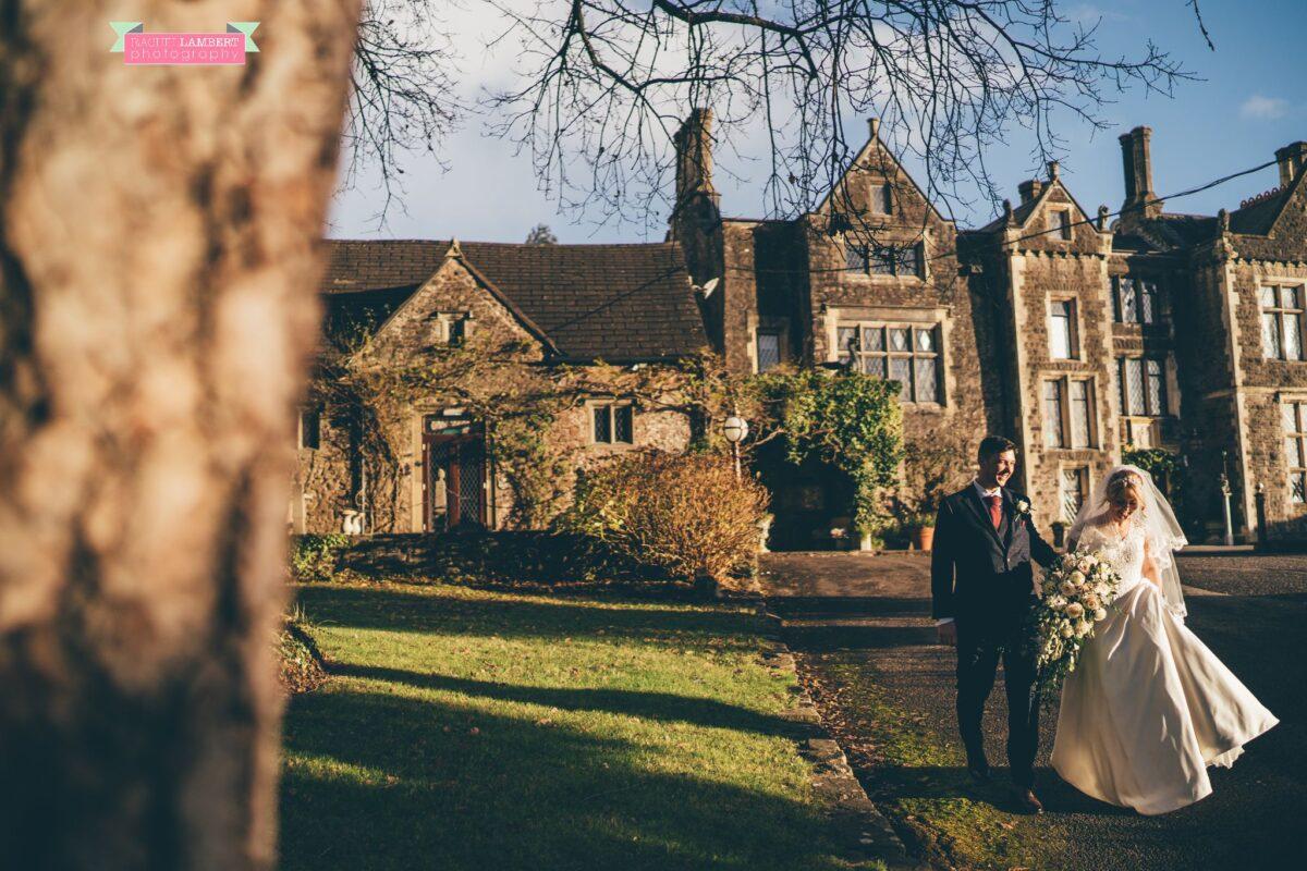 best wedding photographers cardiff, south wales miskin manor
