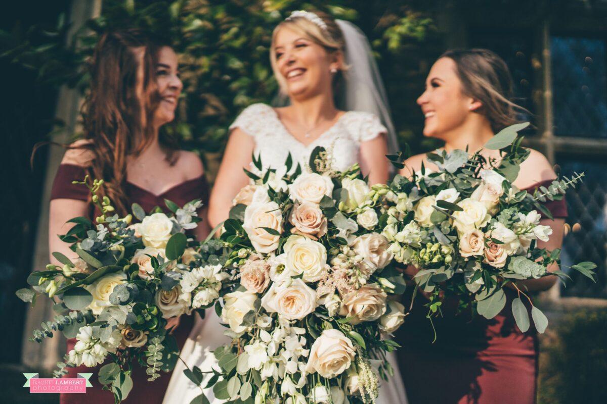 best buds by samara best wedding photographers cardiff, south wales