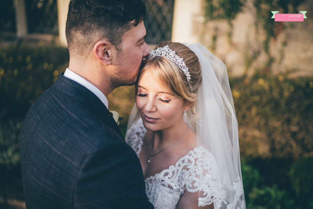 best wedding photographers cardiff, south wales