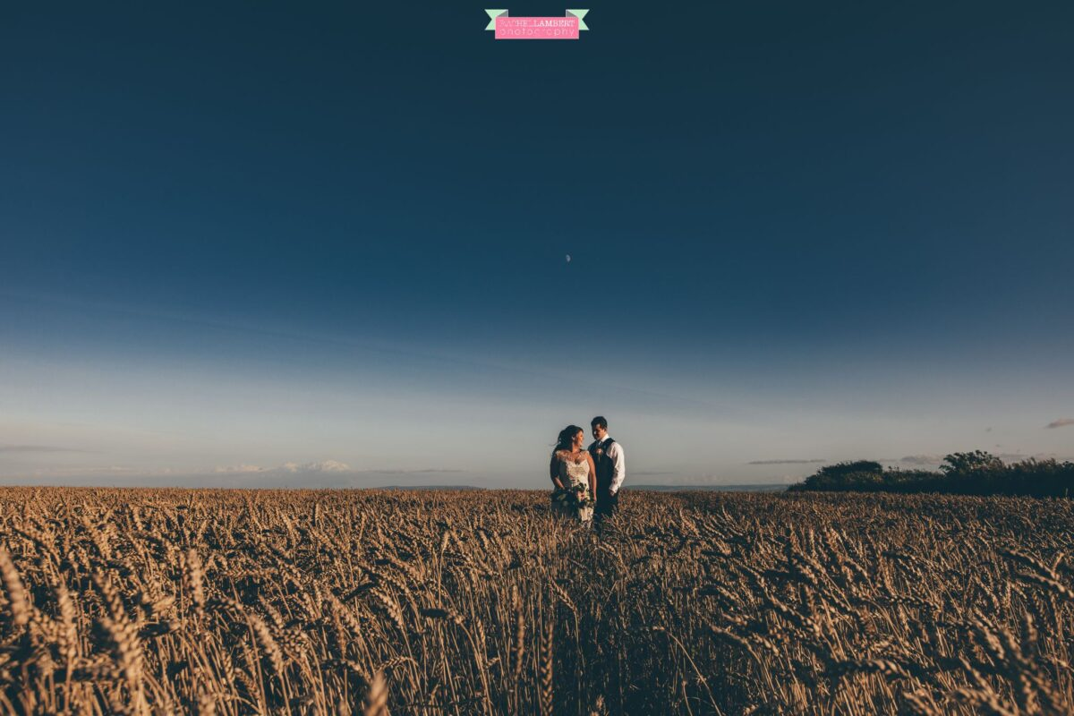 wedding planning rosedew farm wheat fields summer rachel lambert photography