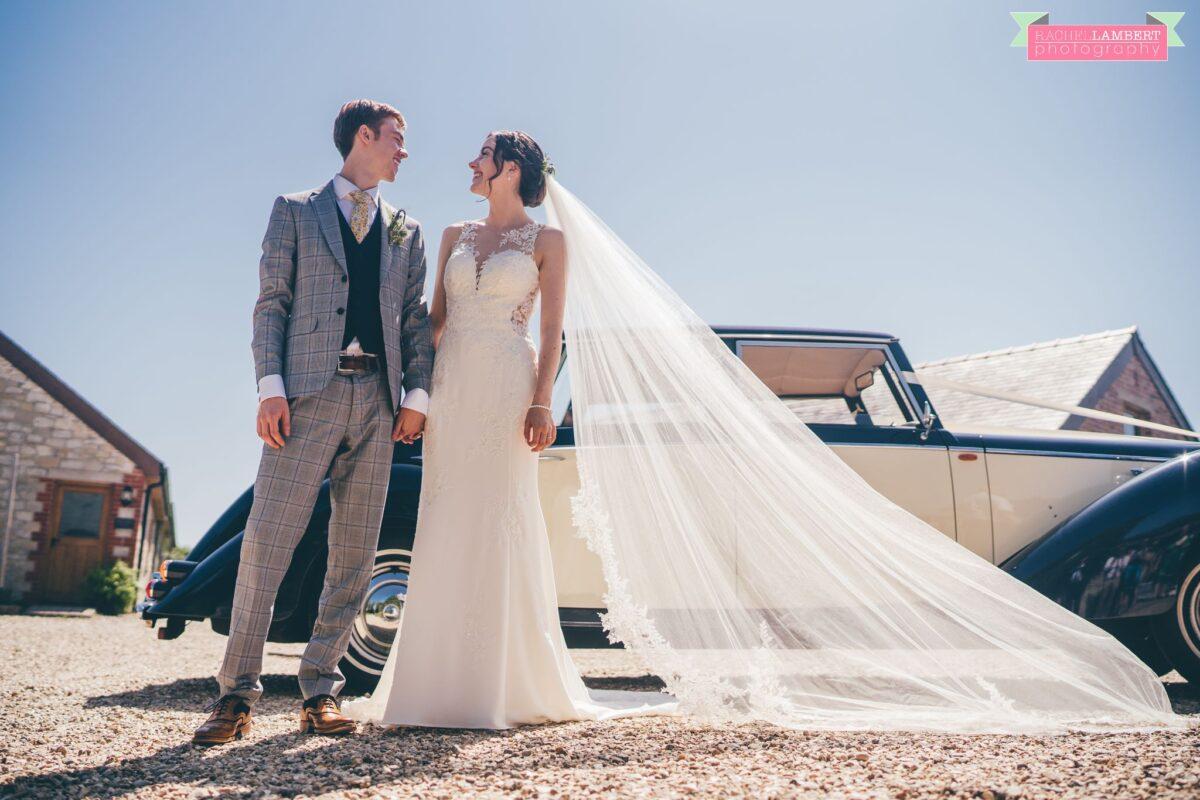 Rosedew Farm Wedding Photographer Prices Wedding Cars