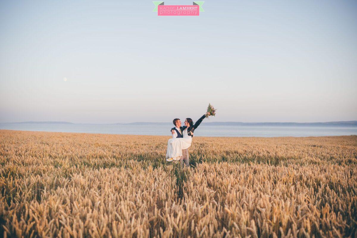 Rosedew Farm Wedding Photographers