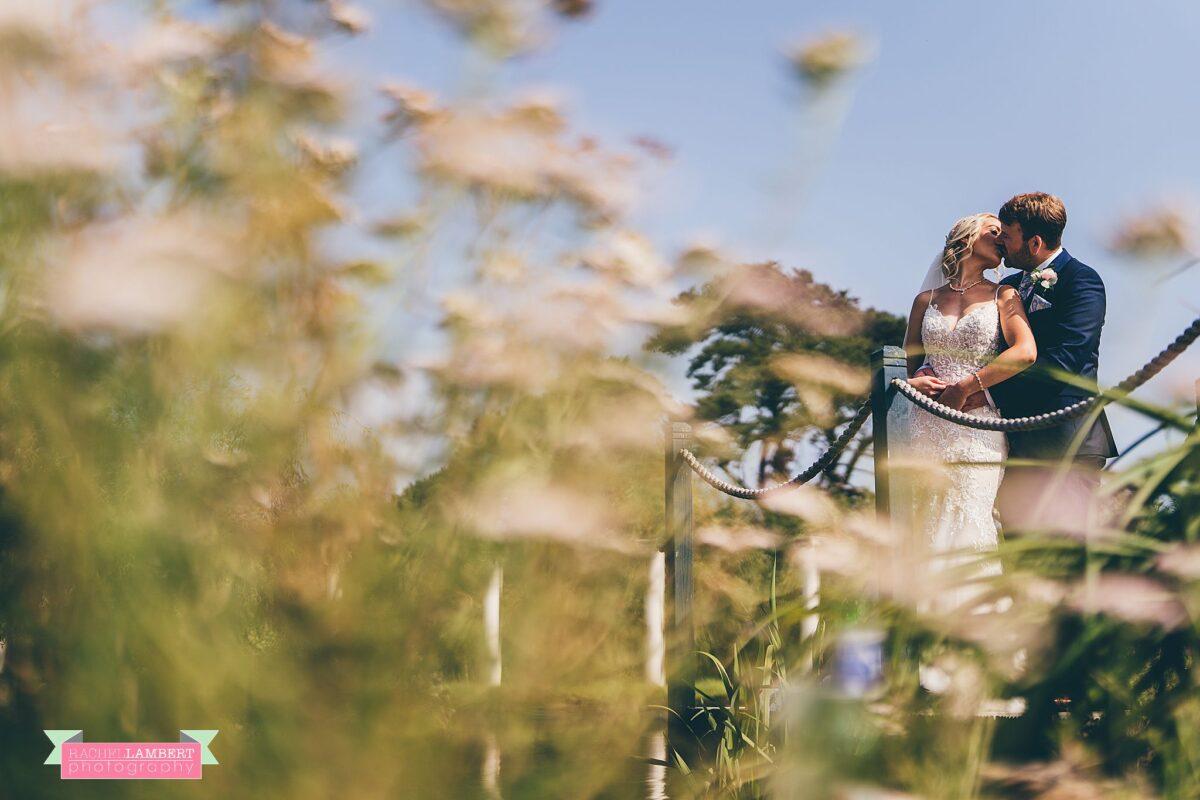Gileston Manor Wedding Photographer