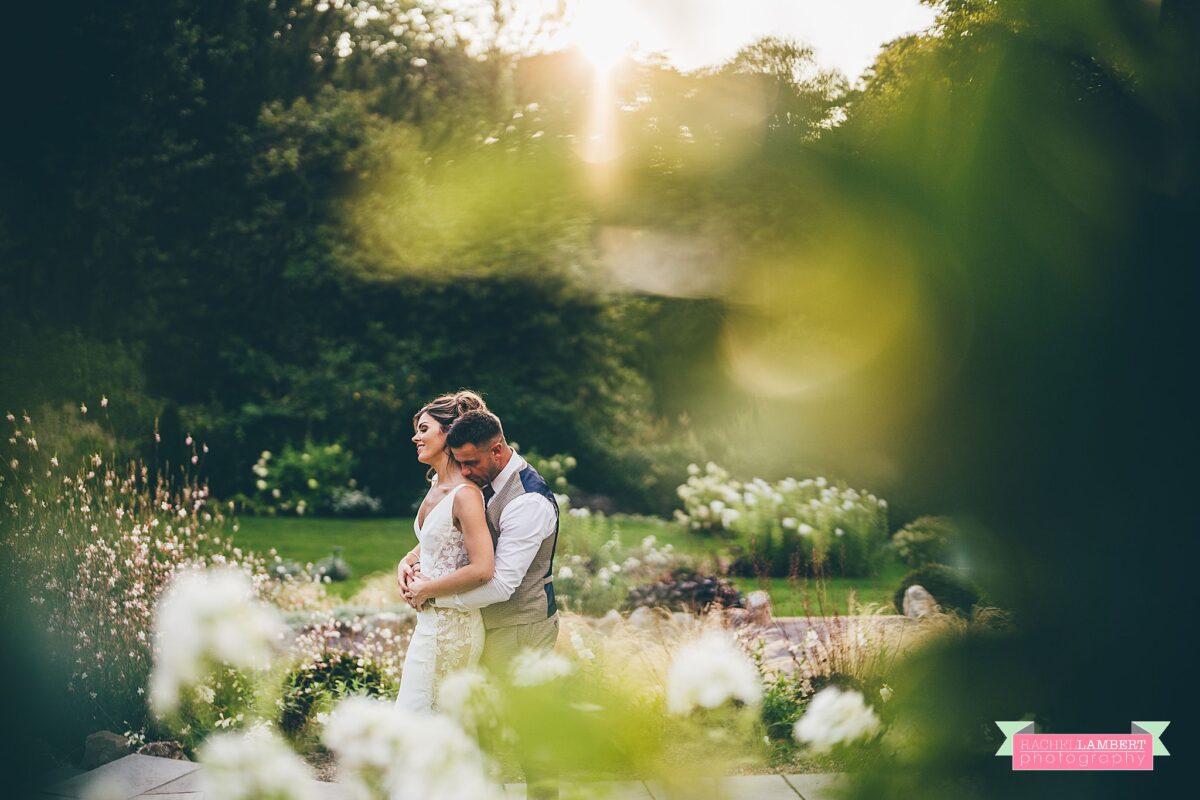 Fairyhill Weddings
