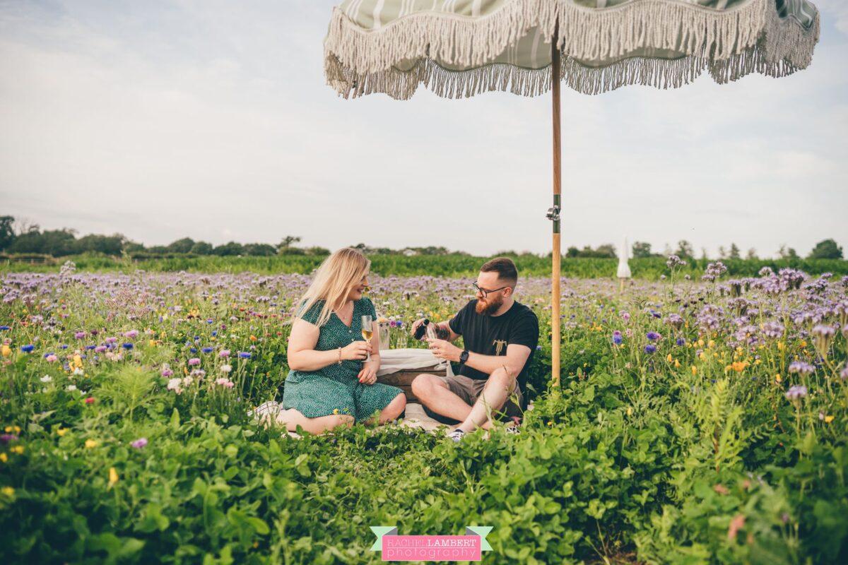 together shoot rosedew farm