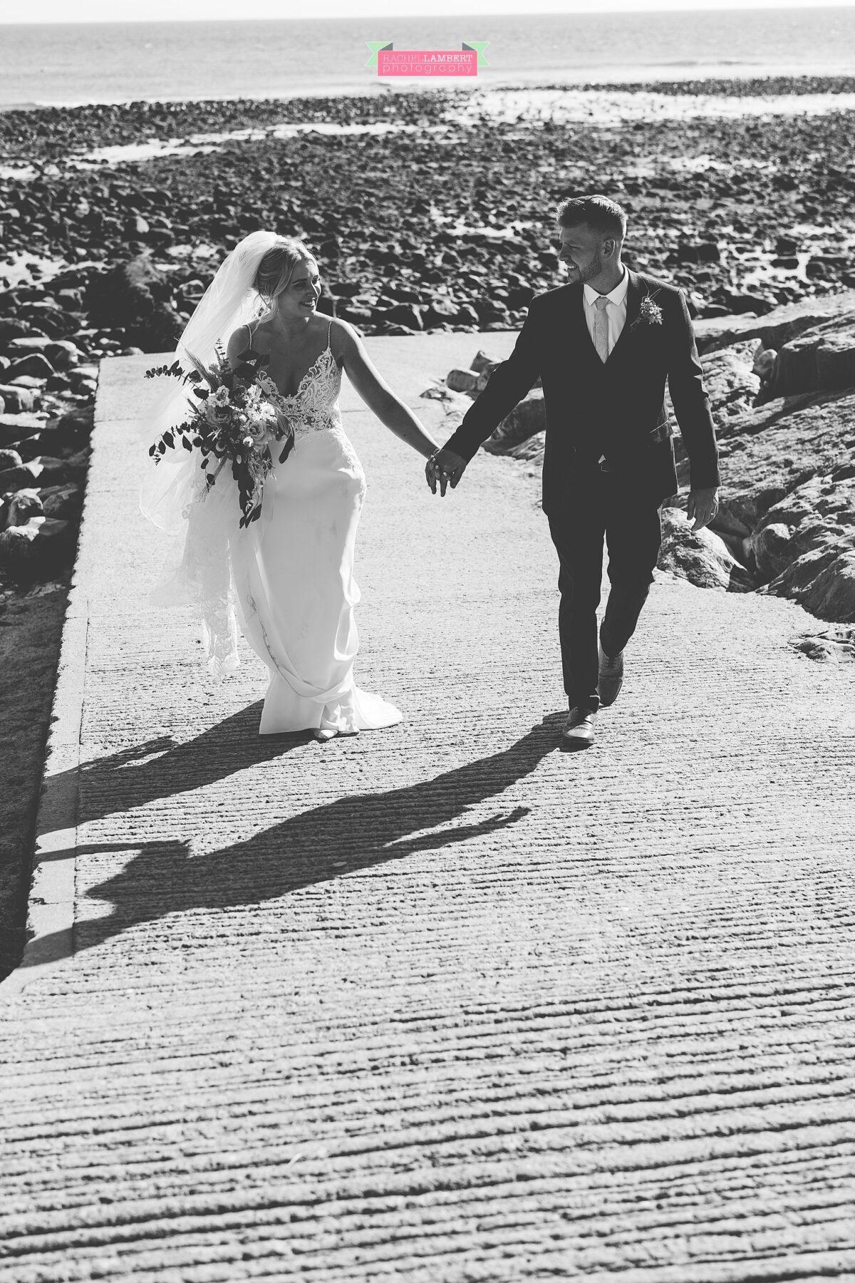 Rosedew Farm Wedding Photographer